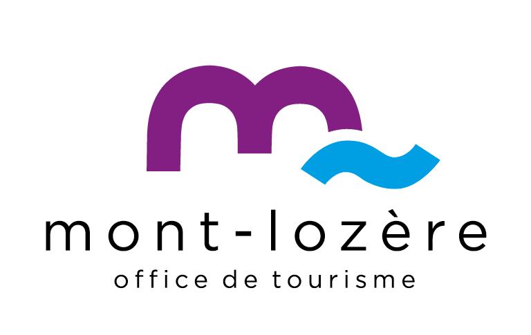 Logo_CCML_OT_100_Quadri_Fond
