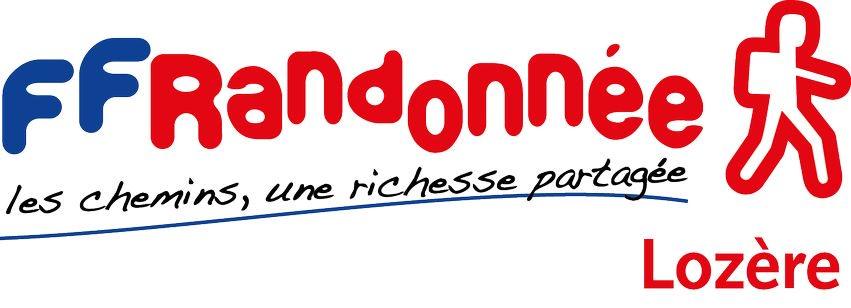 Logo_CDRP48
