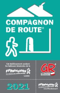 logo CR-2021-Occitanie-CDRP48 (1)-page-001